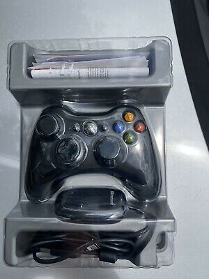 AU53 • Buy Wireless Controller For XBOX 360 Controller Controle