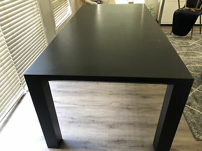 AU108 • Buy 8 Seater Dining Table