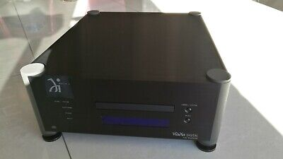 AU3900 • Buy Wadia 6 CD Player High End Classic
