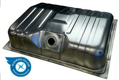 AU399.99 • Buy Xp Ford Falcon Fuel Tank & Sender Unit Seal Will Suit Xk Xl Xm V8 6cyl New