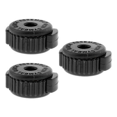 Drum Replacement Accessories Set For Quick Assembly Di • 6.04£