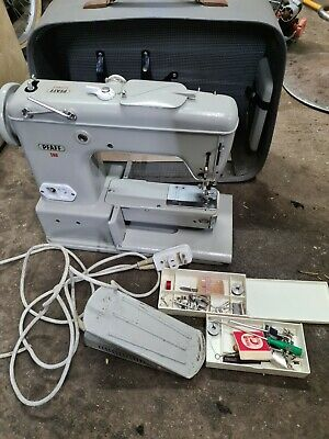 Pfaff 360 Sewing Machine For Spares Or Repair  • 83£