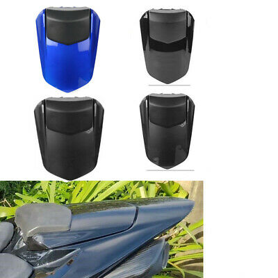 $47.72 • Buy ABS Rear Seat Cover For Yamaha YZF1000 R1 2004 2005 2006 YZF R1 Bike Seat Cowls