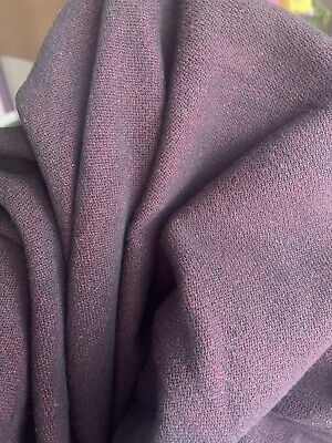 Didymos Babywearing Cotton Wrap Sling Size 7 / Great Colour, Close To Purple • 29.99£