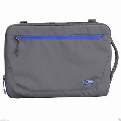£8.99 • Buy STM Carrying Sleeve Cover Bag Case For 7  11  Inch Laptop IPad Tablet Lenovo HP