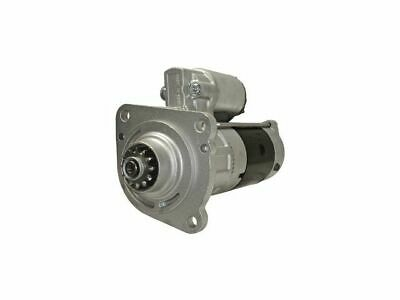$137.52 • Buy Pure Energy 71RD82N Starter Fits 1999-2001 Ford F250 Super Duty 7.3L V8 New New