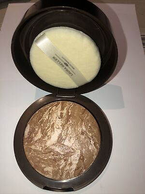 Laura Geller Baked Face And Body Frosting Tahitian Glow 24g • 24.99£