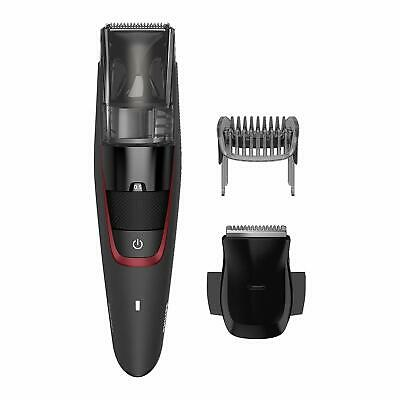 AU384.58 • Buy Philips Serie 7000 Bt7500/15 Trimmer Of Beard System Intake Slim Fit
