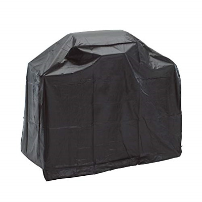 Landmann 0276 Grill Chef Series- Protective Cover For Barbecue, 110 X 130 X 60 • 19.98£