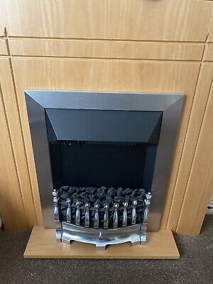 £100 • Buy Electric Fire And Surround