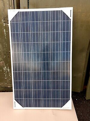 £975 • Buy 10 Brand New Renesola 250w Solar Panel With 100M Solar Cable And MC4 Connectors