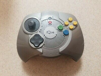 AU328.35 • Buy Nintendo 64 IQue Player CONSOLE ONLY