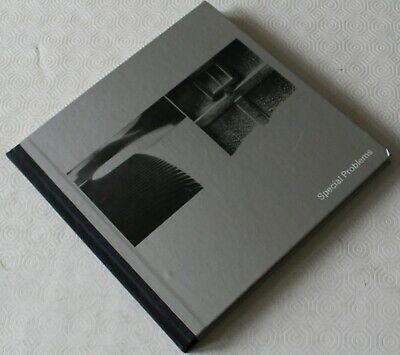 TIME LIFE BOOKS-LIFE LIBRARY OF PHOTOGRAPHY -SPECIAL PROBLEMS -Hardback 1976 • 6.99£