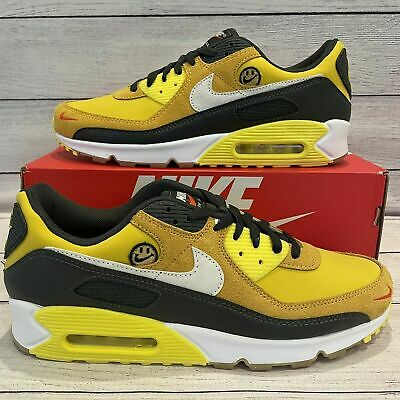 $ CDN164.30 • Buy Adidas Ultra Boost LTD 1.0 Limited Olive White Running Shoes AF5837 Men's Sizes