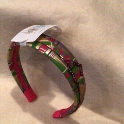 The Children's Place Embellished And Headband For Girls - Multicolor - New/NWT • 5.06£