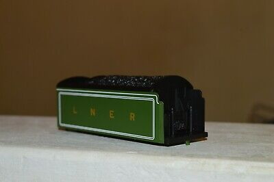 £14.99 • Buy HORNBY RAILROAD LNER A1/A3 TENDER SPARES For R3067 *(BODYSHELL ONLY)*