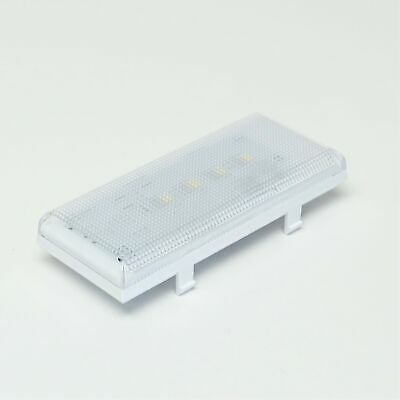 AU38.18 • Buy Choice Parts W11104452 For Whirlpool Refrigerator LED Light Module Assembly