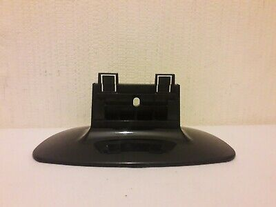 TV Stand For LOGIK L19LID648  • 19.99£