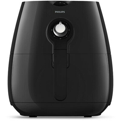 AU179 • Buy Philips Airfryer Daily Black