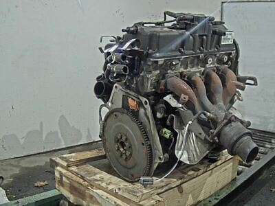 $429.10 • Buy Engine And Acr VIN C 8th Digit With Egr Port Fits 00-02 NEON 4740818