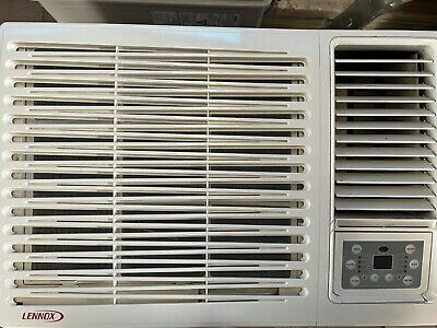 AU350 • Buy Lennox Wall Air Conditioner