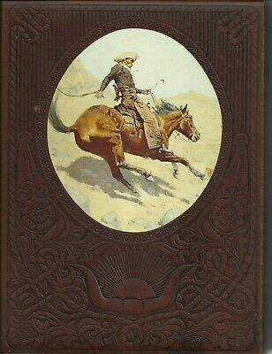 £3.75 • Buy Time-Life Books - The Old West - The Cowboys