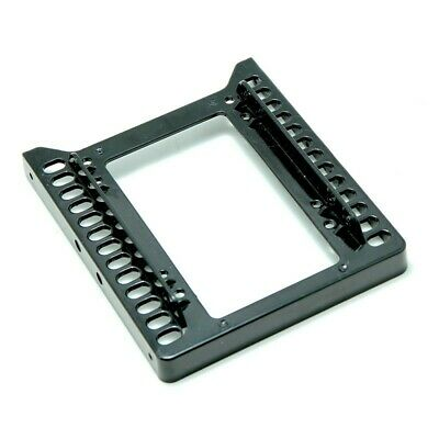 AU10.42 • Buy 2.5 SSD SAS HDD To 3.5 Hard Drive Bay Adapter Mounting Bracket/Support/Stand