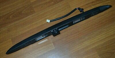 AU75 • Buy Ford Territory Rear Tailgate Garnish Moulding Handle With Reverse Camera Bracket