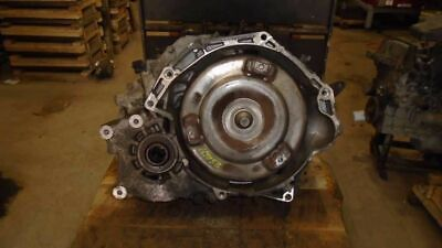 $300 • Buy Automatic Transmission Opt M43 Fits 03 ION 594397