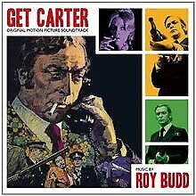 Get Carter [Vinyl LP] By Ost, Various | CD | Condition Good • 36.68£