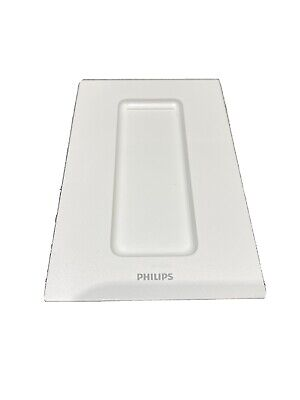 AU12.50 • Buy Philips Hue Wall Mount Plate For Smart Remote Dimmer Switch (version 2)