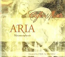 £12.75 • Buy Cafe Del Mar Aria 3 By Various, Aria 3 | CD | Condition Good