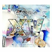 £3.73 • Buy Cafe Del Mar Vol.15 By Various | CD | Condition Good