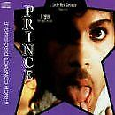 Little Red Corvette/1999 By Prince | CD | Condition Good • 3.19£