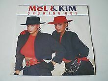 Showing Out By Mel & Kim | CD | Condition Good • 7.37£