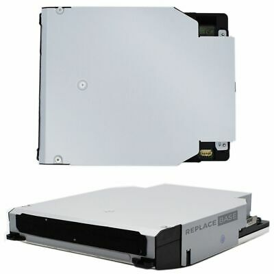 £46.80 • Buy Blu Ray Drive For Sony PS3 Slim PlayStation Console KEM 450 AAA Replacement UK