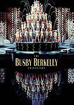 £62.32 • Buy The Busby Berkeley Collection [Footlight Parade / Gold Diggers Of 1933 / Dames /
