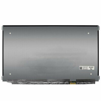$ CDN192.38 • Buy 15.6'' 3480×2160 4K Alienware 15 R2 LQ156D1JW06 UHD LCD Screen Display Panel