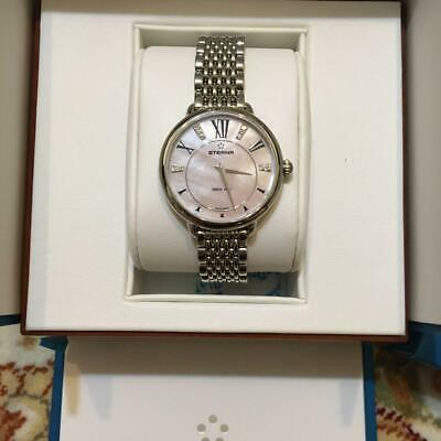 Watch Women 'S • 483.30£