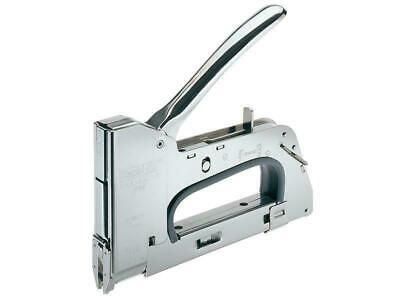 £57.55 • Buy RAPID R36 Heavy-Duty Cable Tacker (No.36 Cable Staples) RPDR36