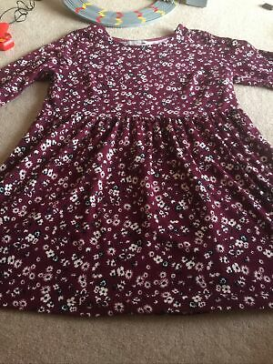 AU9.93 • Buy Ladies Dress Size 20/22