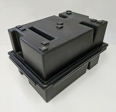 AU50 • Buy Ford 9  Inch Centre Diff Carry Box Storage Tote Third Member Case Differential