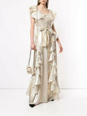 AU150 • Buy Alice McCall Astral Dress Size 6 BNWT RRP $850