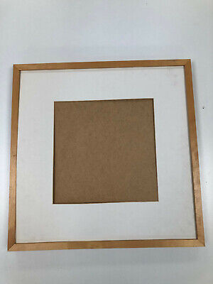 A Pair Of IKEA Picture Frames • 5£
