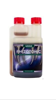 CANNA Rhizotonic 250ml • 12.25£
