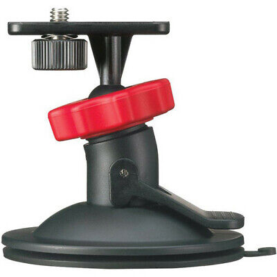 £29.99 • Buy Ricoh 37032 WG Suction Cup Mount Camera Holder Windscreen- Mobile Holder