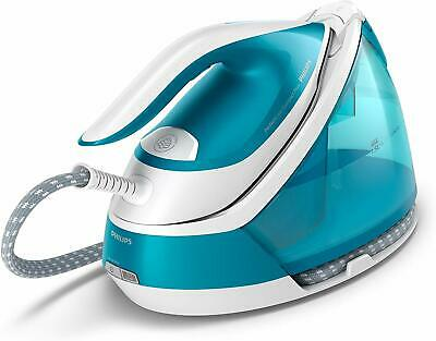AU598.13 • Buy Philips GC7923/20 Centre Of Ironing 6.5 BAR, Swat Of Steam 440 G Compact