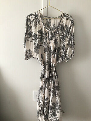 AU20 • Buy Country Road Dress Size 16