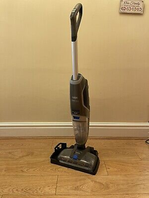 Vax GLiDE ONEPWR Cordless Cleaner • 48£