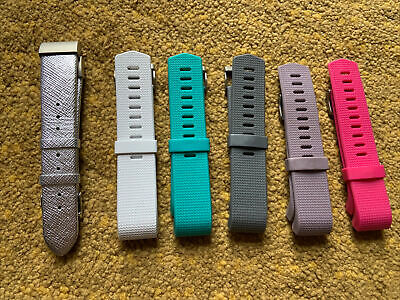 $ CDN22.05 • Buy Fitbit Charge 2 Compatible Strap Bundle, Size Small, Brand New